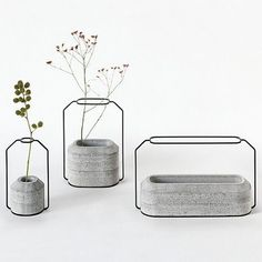 Good Ideas For You | Concrete Ideas