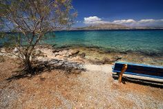 #Aiandio #Salamina #Greece #Argosaronic #Islands #Aegean #Visitgreece #Mysteriousgreece #Travel