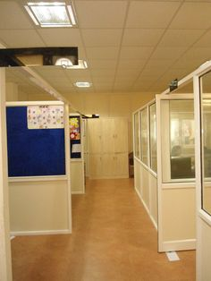 Resource Centre at City PALACE sCHOOL #jaipur under the guidance of Orkids Consultancy Service www.orkidsped.com