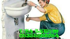ankara tıkanık açma   Kanalizasyon TemizlemeYer altında bulunan kanalizasyonlar gün geçtikçe dolmakta ve deforme olmaktadır, bunun sonucunda da tıkanıklıklar meydana gelmektedir. Böyle bir sorunla karşılaşmamak için belirli aralıklarla kanalların temizlenmesi gerekmektedir….   Su Kaçağı TespitiEvinizde ve işyerinizde su kaçağımı var? Faturanız yüksek mi geliyor? Bu kaçağın yerini mi bulamıyorsunuz? Evinizi kırdırmaktan mı korkuyorsunuz? Alt daireye su sızıntısı mı var? Artık sorun değil…