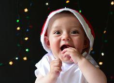 Bebê mais lindo do dia 28/12/2015