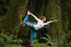 How to Relieve Gas with Yoga Poses Essential Oil Blends, Essential Oils, Anti Aging, Living Tv, Relieve Gas, Face Exercises, Sagging Skin, Yoga Teacher Training, Skin Firming