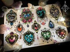tattoos in between chest / tattoos in between chest - tattoos in between chest small - tattoos in between chest middle Juwel Tattoo, Lotus Tattoo, Chest Tattoo, Mandala Tattoo, Future Tattoos, Love Tattoos, Girl Tattoos, Skull Tattoos, Body Art Tattoos