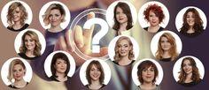 Pojďte vyhrát špičkovou vlasovou kosmetiku Sachajuan a udělit divokou kartu jedné z kadeřnických proměn AICHI 2016!