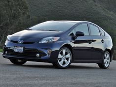 Find out: 2015 Toyota Prius Review and Specification on http://carsinreviews.com/2015-toyota-prius/