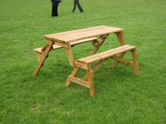 46 Best Folding Picnic Table Images Folding Picnic Table