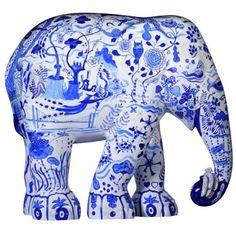 mirage 2014 hong kong Asian Elephant, Elephant Love, Elephant Design, Elephant Art, Elephant Stuff, Elephant Sculpture, Art Sculpture, Animal Sculptures, Disney Elephant
