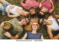 Find Group Young Happy Friends Lying On stock images in HD and millions of other royalty-free stock photos, illustrations and vectors in the Shutterstock collection. Thousands of new, high-quality pictures added every day. Rapunzel Halloween Costume, Halloween Costumes, Happy Friends, Best Friends, Homemade Crayons, Photo Grouping, Top View, Photo Editing, Royalty Free Stock Photos