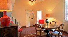 Apartment Torre Del Mangia - #Apartments - $218 - #Hotels #Italy #Siena http://www.justigo.com/hotels/italy/siena/apartment-torre-del-mangia_169991.html