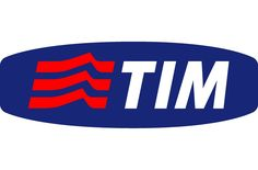 Serie A also called Serie A TIM due to sponsorship by Telecom Italia Mobil. http://en.wikipedia.org/wiki/Telecom_Italia_Mobile