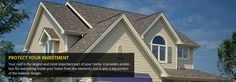 Award winning roofing contractors based in Wichita and serving the entire state of Kansas. Offices in Wichita, Dodge City, El Dorado, Salina, and Manhattan #WichitaRoofingCompanies http://www.sunflowerstateexteriors.com