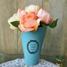 Planter Pots, Mugs, Tableware, Dinnerware, Tumblers, Tablewares, Mug, Dishes, Place Settings