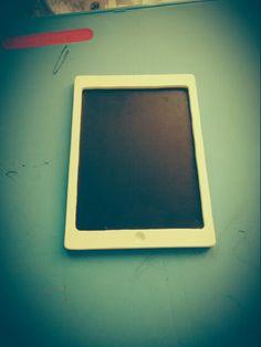 Balckboard pollywood tablet