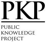 Public Knowledge Project. Open source julkaisusoftaa.