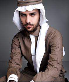 http://www.lokmansu.com/ @LokmanAVMcom #LokmanAVM #Bitkisel #Dogal #Guvenlik #Abaya #Hijap #Hicap #Hicab #Muslim #Muslima #WomanMuslim #Muslima #Woman #Tesettur #Ortu #Turban #Sal #Aba #Ortunmek #Hicabi #muslimah #Fashion #Beautiful #Mubarak #Arab #Arabic #Arap #Niqab #Burka #Burga #Burqa #Pece #Basortusu #Entari #Man #Adam #Kiyafet #Kaftan #Giyim #Palto #Kusam #Libas #hijaboftheday #hijabi