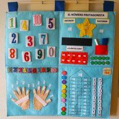 Imprimibles e Ideas! Autism Activities, Letter Activities, Montessori Activities, Busy Boxes, Homeschool, Lettering, Learning, Kids, Activities For Autistic Children