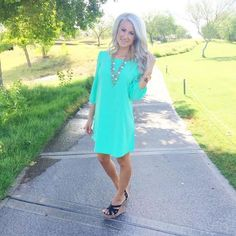 Alexa Jean | a Scottsdale fashion blog by Alexa | new fashion style | 2014 fashion trends | Lifestyle | Fashion