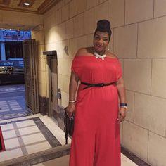 Items similar to Maxi Black Dress / Black Kaftan Dress / Maxi Pocket Dress / Oversize Loose Dress / Stage Performance Outfit Dress / Plus Size Kaftan on Etsy Beige Maxi Dresses, Plus Size Maxi Dresses, Casual Dresses, Summer Dresses, Long Tunic Tops, Long Tops, Black Maxi, Black Kaftan, Top Gris