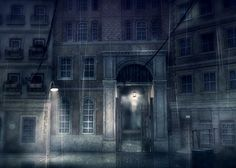 Release Date for PlayStation 3's Rain Confirmed