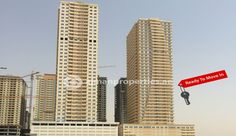 http://www.ajmanproperties.ae/sale/spacious-one-bedroom-apartment-for-rent-in-lavender-tower-emirates-city-ajman