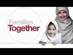 Islamic Relief UK : Orphans