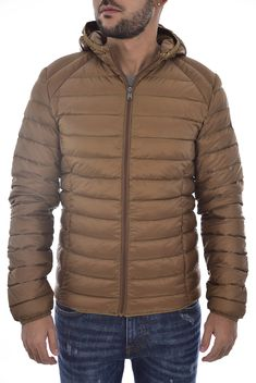 Doudoune duvet Down jacket