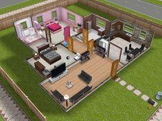 Pin on Sims