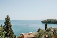 corfu-wedding-destination-photographer-greece-07 Corfu Wedding, Greek Wedding, Most Beautiful Greek Island, Beautiful Family, Pomegranate Wedding, Greenery Background, Corfu Island, Greek Culture, Samos