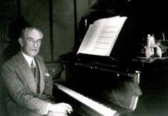 Maurice Ravel - Bolero , Music, Art, Treasure of Liberal education, Literature, Pictorial Art, History, Known magnificent Musics