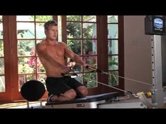 Total Gym Tricep Workout Did you know some of the best triceps exercises can be done on the Total Gym? - See more at: http://www.totalgymdirect.com/total-gym-blog/best-total-gym-triceps-workout/#sthash.NIeQN0L3.dpuf