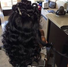 high quality brazilian hair weave,100 virgin human hair extensions,factory direct sale body wave weave