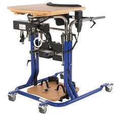 2016 Standing Frame Industry Report - Global and Chinese Market Scenariohttp://www.profresearchreports.com/standing-frame-industry-2016-global-and-chinese-analysis-market