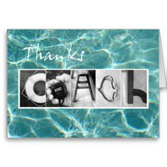 >>>Coupon Code Thanks Swim Coach card Thanks Swim Coach card online after you search a lot for where to buyDeals Thanks Swim Coach card lowest price Fast Shipping and save your money Now!!...Cleck Hot Deals >>> http://www.zazzle.com/thanks_swim_coach_card-137732461573182875?rf=238627982471231924&zbar=1&tc=terrest