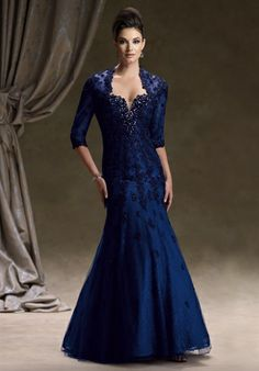 Comes in platinum, probably one of my favorites...Maybe all these are too dressy....all are MOB dresses...