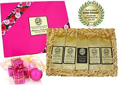 Coffee Gift Baskets - Coffee Gift for Women, Kona Hawaiian Coffee Blends, Ground Coffee, Brews 60 Cups. Everyone who enjoys a great cup of coffee will definitely be delighted with this gift! Perfect for All Occasions and for every coffee lover! Dyi Gift Baskets, Coffee Gift Baskets, Gift Baskets For Women, Gourmet Gift Baskets, Gourmet Gifts, Gifts For Women, Tea Gifts, Coffee Gifts, Hawaiian Coffee