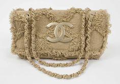Chanel Pandora Item Number  S10251-8 Pandora Price  £2 c99fb69da5bd0