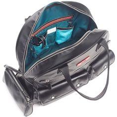 Carina Gym Bag