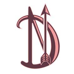 My Account - Du North Designs