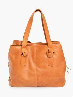Rachel Utility Bag | ABLE