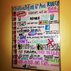45 ideas for house party drinks alcohol fun – Creative Frat Parties, College Parties, College Fun, Summer Parties, Summer Fun, College House, College Apartments, Party Drinks Alcohol, Alcoholic Drinks