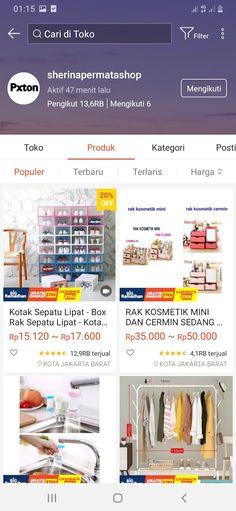 Room Design Bedroom, Home Room Design, Shopping Websites, Online Shopping Stores, Online Shop Baju, Best Friend Wallpaper, Shops, Aesthetic Room Decor, Clothing Hacks
