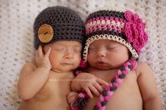 newborn girl hat baby hat newborn hat little by VioletandSassafras, $20.00