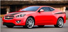 2016 Chevy Chevelle Release Date and Price - http://newautocarhq.com/2016-chevy-chevelle-release-date-and-price/