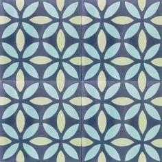 Maria Starling design, MOD-210