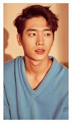 Seo Kang Joon Lee Jong Suk, Lee Dong Wook, Ji Chang Wook, Song Seung Heon, Seung Hwan, Song Hye Kyo, Song Joong, Seo Kang Jun, Seo Joon