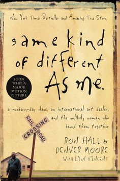 Same Kind of Different as Me Full Movie Where to Download Same Kind of Different as Me Full Movie ? Watch Same Kind of Different as Me Full Movie Watch Same Kind of Different as Me Full Movie Online Watch Same Kind of Different as Me Full Movie HD 1080p Same Kind of Different as Me Full Movie