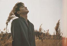 Baekhyun, Park Chanyeol, Exo Chen, Exo Ot12, Chanbaek, Kai, Exo Korea, Kim Jong Dae, Exo Album