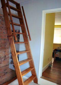 Upright-Attic-Stairs.jpg 435×604 pixels