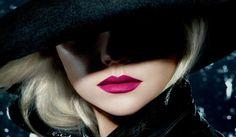 #Musthave da avere sempre nella #beautybag il rossetto ;)  #Lips #Beauty