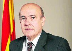 Curiosidades: El engaño de la tasa por receta en Cataluña.
